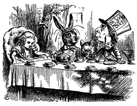 libro the wonder land creative sir john tenniel s classic illustrations of alice s adventures in wonderland