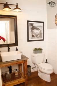 White Vanity Diy White Shiplap Bathroom Diy Vanity Diy Projects