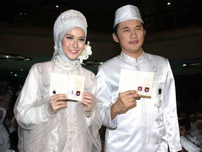 Pakaian Muslim Terbaru fashion sketches arabic moroccan stylecantik tapi