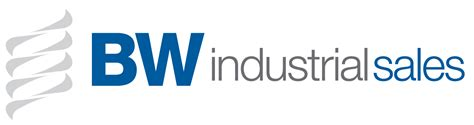 Industrial Sales by Our Team The New Bw Industrial Sales
