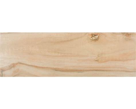 bodenfliese holzoptik bosco beige 20x60 cm kaufen bei