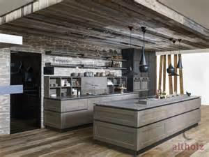 Kitchen Timer by Fm K 252 Che Nordkamm 187 Altholz Reclaimed Timer For Inside