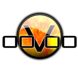 How To Find On Oovoo Oovoo Rocketdock