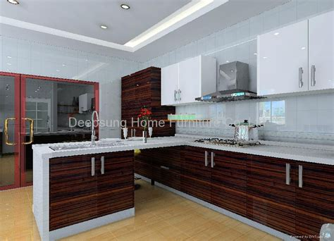 kitchen cabinets direct