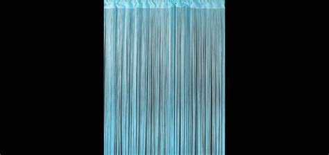 cheap string curtains cheap string curtains 28 images string curtains in