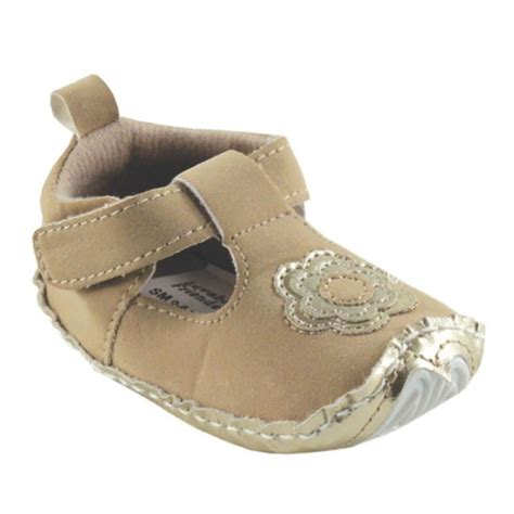 dress up shoes luvable friends baby dress up shoes world