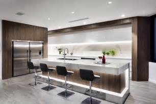 congratulations to steve gliosca from urbane projects brilliant kitchen design awards pertaining to residence