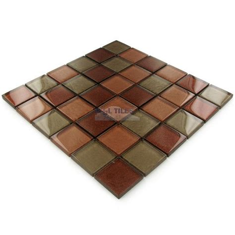 illusion glass cooltiles com offers illusion glass tile ubc 65359 home