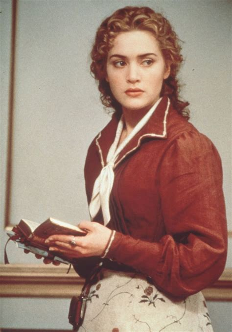 film titanic biographie best 20 kate winslet young ideas on pinterest