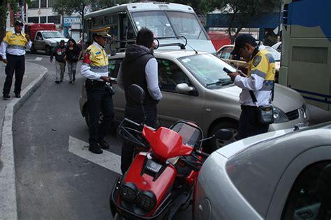 multas de transito cdmx mexico multas transito cdmx multas transito cdmx ssp cdmx da a