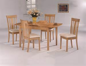 Maple Dining Room Sets 4267 maple butterfly leaf dining dining room set 4267