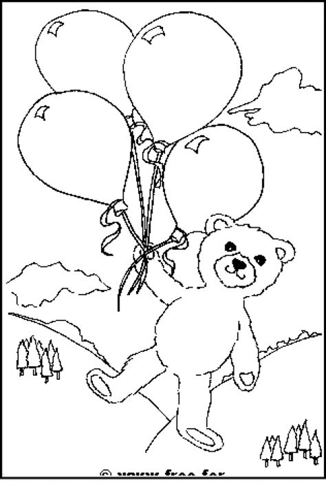 get this simple blank coloring pages to print for