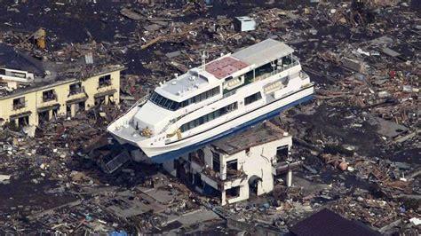 earthquake gili air californians need to be so afraid of a huge earthquake