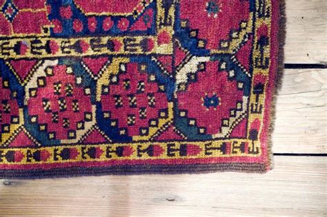 palace rugs wilton ct backed shockley