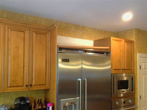 a cut above cabinets before and after gallery maryland cabinets a cut above