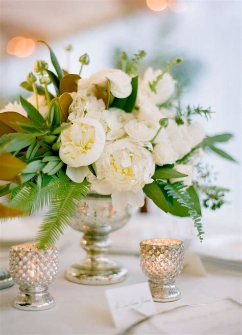 small centerpiece ideas best 20 peonies wedding centerpieces ideas on