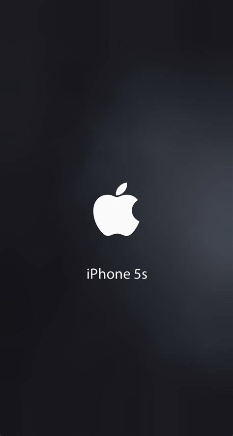 Wallpaper Apple For Iphone 5s | iphone 5s wallpaper