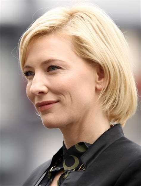 blonde women who are 40 100 hottest short hairstyles 2015 for women pretty designs