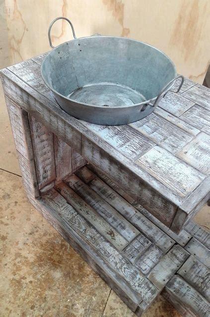 milanuncios muebles ba o mil anuncios mueble de ba 241 o malaga