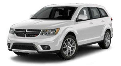 2013 dodge journey dimensions dodge journey 2013 fiche technique auto123