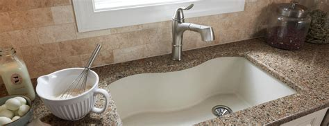 Which Elkay Granite Sink Has Sparkle In The Finish - elkay quartz classic kitchen sinks bold granite colors
