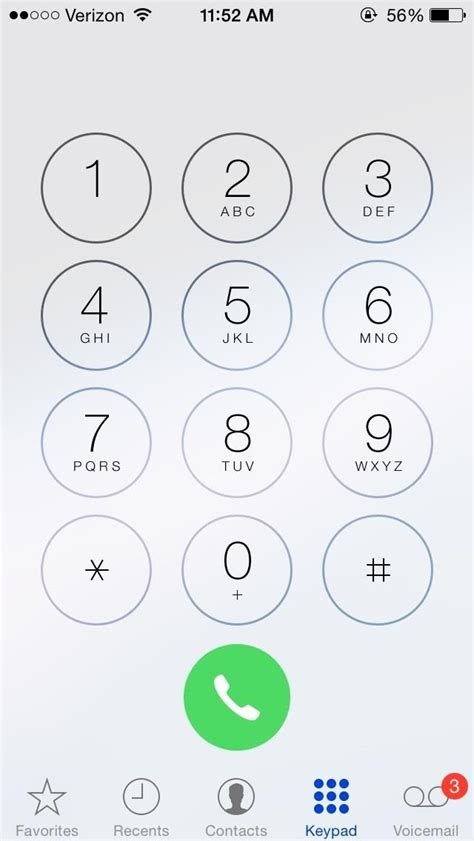 ios 7 0 3 iphoneate iphone ipad ipod apple apple s 3rd ios 7 1 beta for ipad iphone ipod touch is