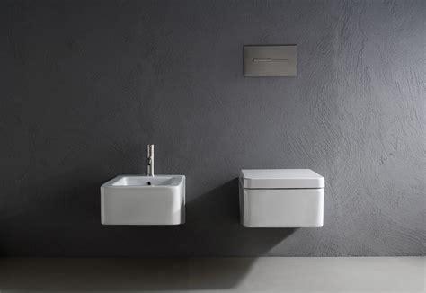 wc und bidet nebeneinander squadro wc by antonio lupi stylepark