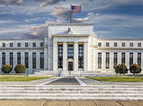 federal reserve bank of us us federal reserve blockchain plans to release