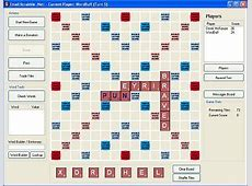 How to Play Scrabble Online for Free Install Firefox Windows 7