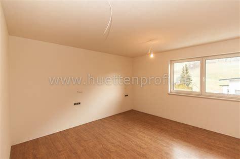 Wohnung Suchen Zur Miete by Zillertal Wohnung Miete 16 H 252 Ttenprofi