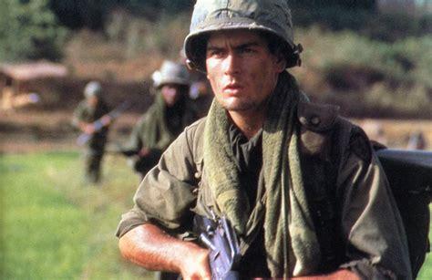 Film Vietnam | suspend your disbelief vietnam war films