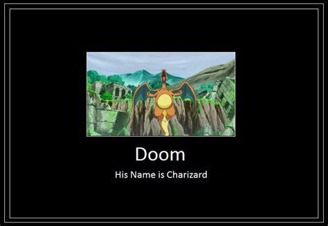 Doom Meme - pin epic shit on tumblr on pinterest