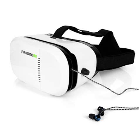 Headset Samsung Galaxy 2 top 5 best 3d reality vr headsets glasses for