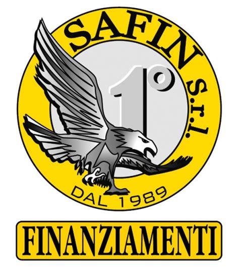 banco di napoli prestiti personali safin srl prestiti mutui cessioni finanziamenti