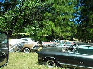 1967 Buick Riviera Parts 1965 Buick Riviera Parting Out 64 Rivieras Parts 1964 1966