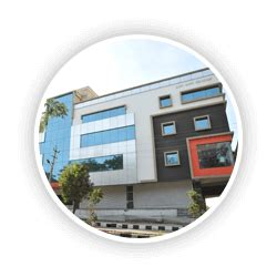 Mba In Jain College Jayanagar by Top College In Bangalore With Cuses Jain College
