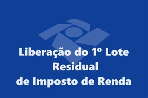 demonstrativo de imposto de renda do banco do brasil 2016 demonstrativo de imposto de renda do banco do brasil 2016