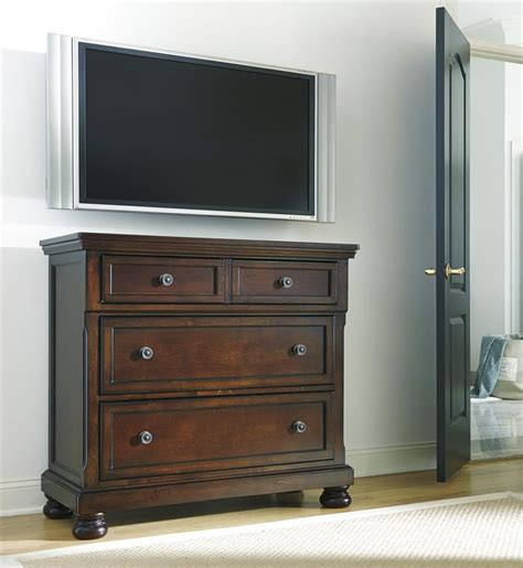 ashley furniture bedroom dressers stylish ashley furniture bedroom sets builduphomes
