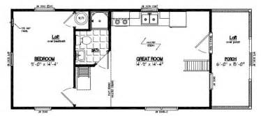 cabin floor plans afdbbffef posted cons wednesday august category