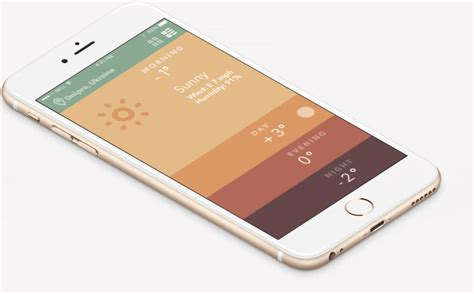 Top 25 Animated Mockup Design Templates Psd Iphone 6 After Effects Template Free