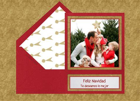 imagenes tarjetas originales originales fotos en familia para las felicitaciones y