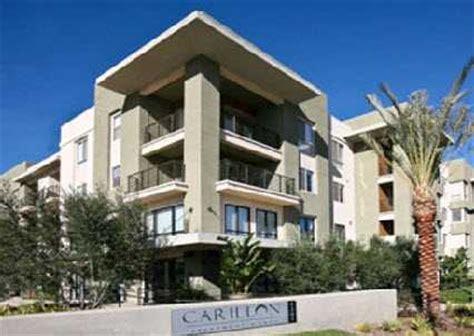 woodland appartments carillon everyaptmapped woodland hills ca apartments