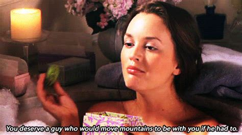 17 lessons blair waldorf taught you about life buzzfeed 1 blair waldorf quotes tumblr quotes pinterest