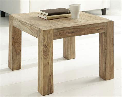 woodwork products finished wood products nansi žepče