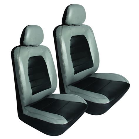 kmart car seat covers grey seat cover kmart