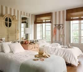 chambre 224 coucher de style shabby en 55 id 233 es