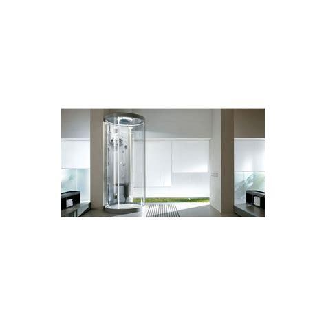 teuco cabine doccia cabina doccia teuco 155 next multifunzione rubinetteria