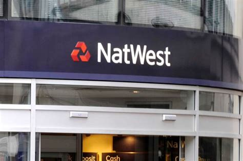natwest bank opening times easter 2018 opening times for major diy stores including