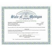 Wilson Luxury Limousines LLC  Safety