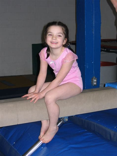 gymnastic little girl little girls gymnastics sex porn images